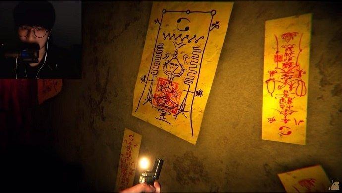 devotion-winnie-the-pooh-meme-1160051
