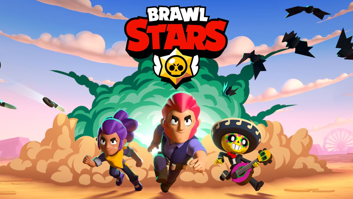 article_image_brawlstars_1.0