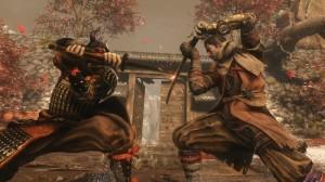 Sekiro: Shadows Die Twice no es un videojuego para todos… y eso está bien