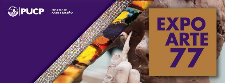 Los alumnos egresados de la especialidad de Pintura, (promoción 2015), nos invitan a su primera muestra colectiva que se inauguró el pasado martes 26 de enero en la galería de arte del ICPNA-SAN MIGUEL. La muestra va hasta el 7 de febrero.  Integran la Promoción de Pintura 2015-II: 1. BETETA TUPAC YUPANQUI, ANDREA STEFANIE 2. CIEZA HURTADO, JOSE BENJAMIN 3. GONZALES GUZMÁN, GUSTAVO 4. LAZO CASTILLO, ANGELA PAOLA 5. LEVANO ANGLAS, JORGE 6. MARAMBIO OQUENDO, RAQUEL 7. MURGA ROSSEL, SERGIO FELIPE 8. PAREDES RODRÍGUEZ, BETTINA...