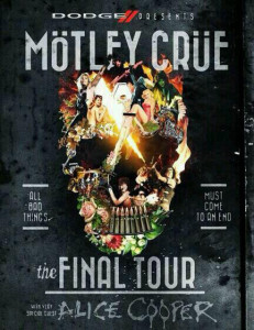 motley_crue_cartel_final_tour