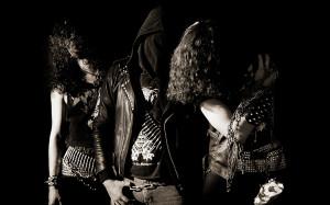 02.-Morbid-Slaughter