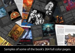 20140825081026-BOOKPAGES_copia