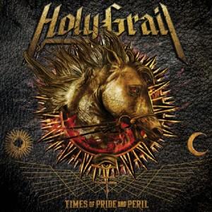 HolyGrailTimesOfPrideAndPeril