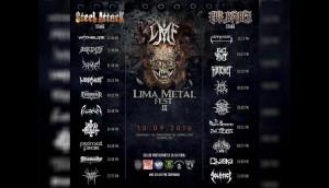 lima-metal-fest