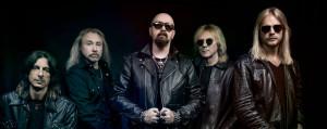 Importancia y trayectoria de Judas Priest: la cultura viva del heavy metal