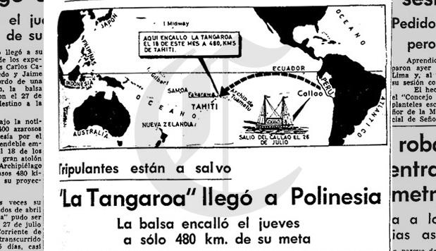 TANGAROA3