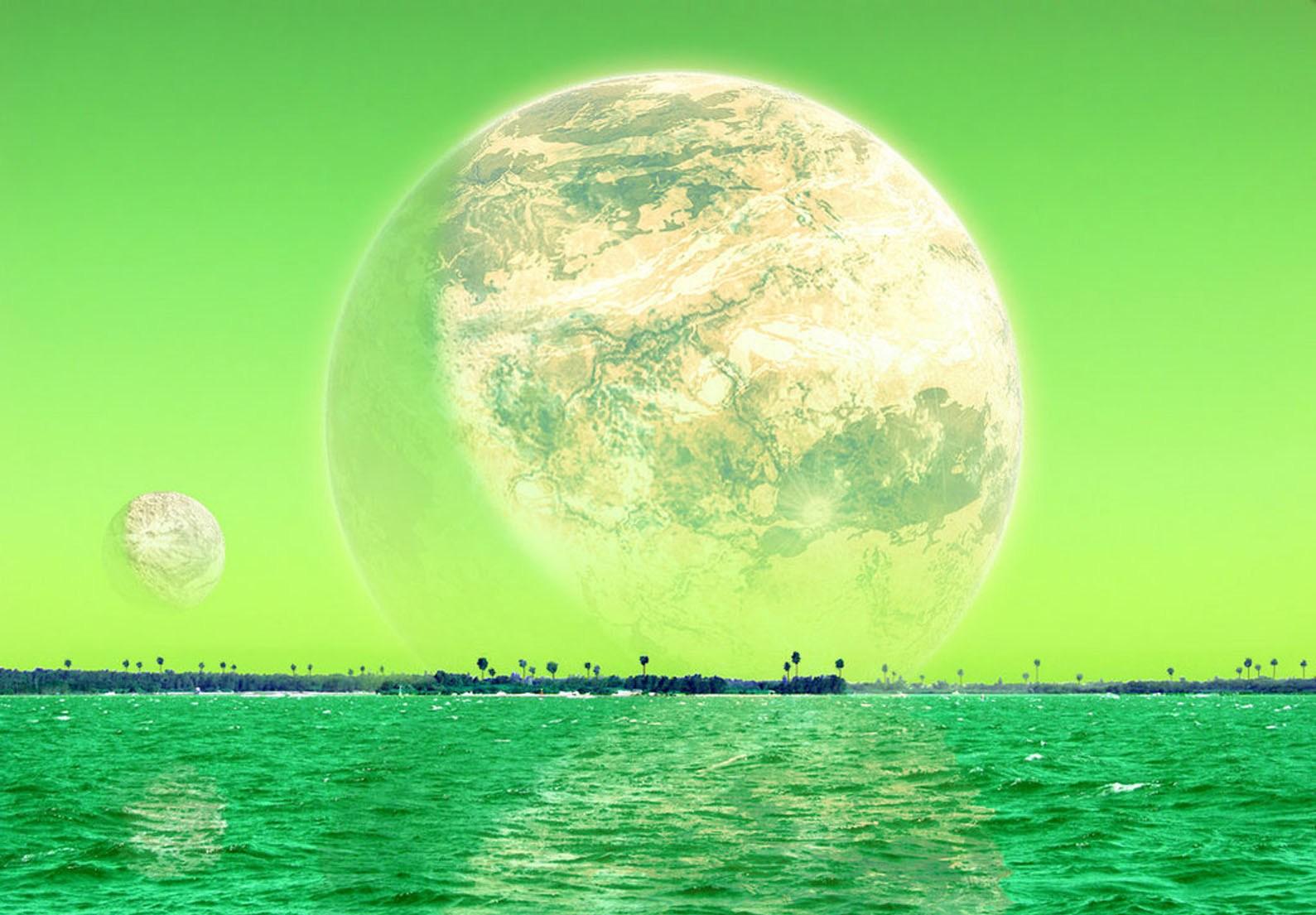dragon ball fan225ticos piden a la nasa que exista planeta