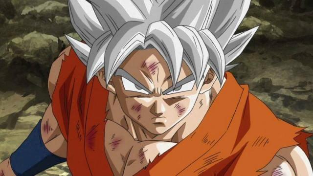 Dragon Ball Super: Akira Toriyama y Toyotaro revelan secreto