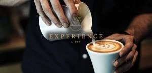 En busca de la mejor cafetería de Lima: el valor de la experiencia