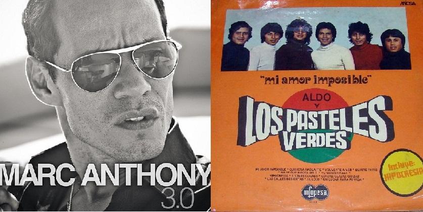 """""""Hipocresía, morir de sed teniendo tanta agua, morir de amor fingiendo estar alegre"""", dice una de las baladas más exitosas interpretadas por un grupo peruano. Aquí la historia de este clásico llamado """"Hipocresía"""", una canción de 1976."""