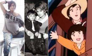 """Especial: Día de la Madre y aquel niño llamado """"Marco"""""""
