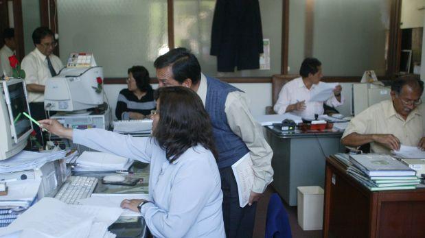 'Apuntes', editada por el Centro de Investigación de la Universidad del Pacífico, entrega una serie de ensayos sobre manejo de los servidores públicos no solo en Perú sino en América Latina.