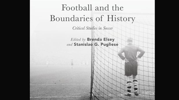 Critical-Studies-in-Soccer