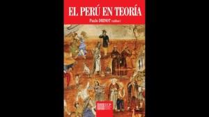 Presentarán nuevo libro de Paulo Drinot este lunes 19 de junio en el IEP