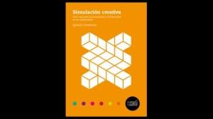 """Presentarán """"Simulación creativa"""", libro que aborda los desafíos de la 'Generación Z'"""