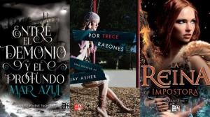 Post FIL Lima 2017: ¿Cuánto ayudan las redes sociales a promocionar la literatura juvenil?