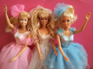 Derribemos estereotipos mediante el juego: juguetes STEM para niñas