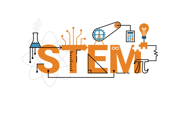 stem-education-ts-100657283-primary.idge