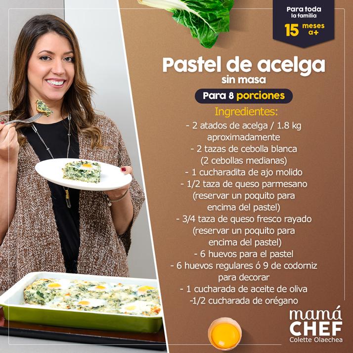 Pastel-de-acelga-blog-mama-chef-colette-olaechea-ollas-record-peru-philomena