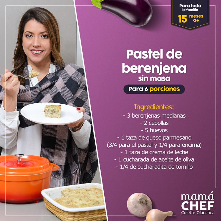 Pastel-de-berenjena-blog-mama-chef-colette-olaechea-ollas-record-souffle-peru-philomena