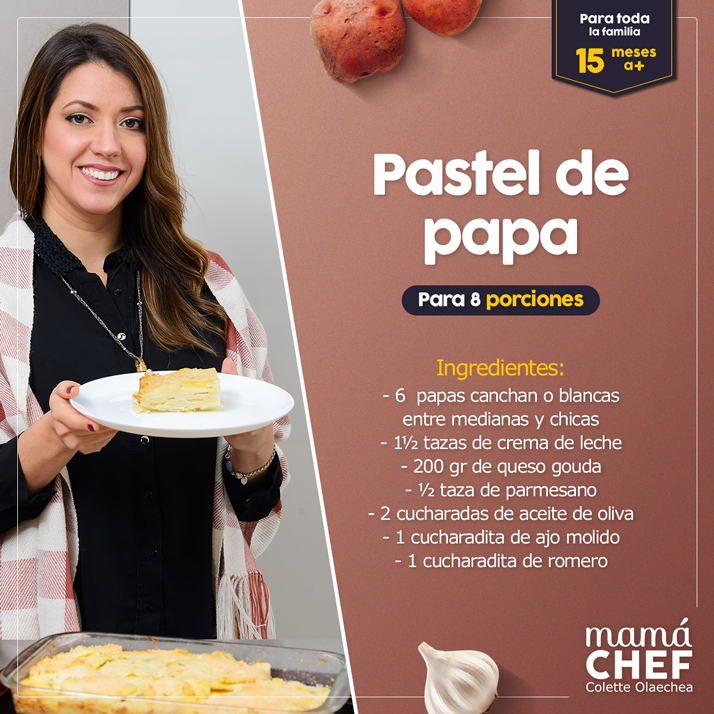 Pastel-de-papa-blog-mama-chef-colette-olaechea-ollas-record-souffle-peru-philomena