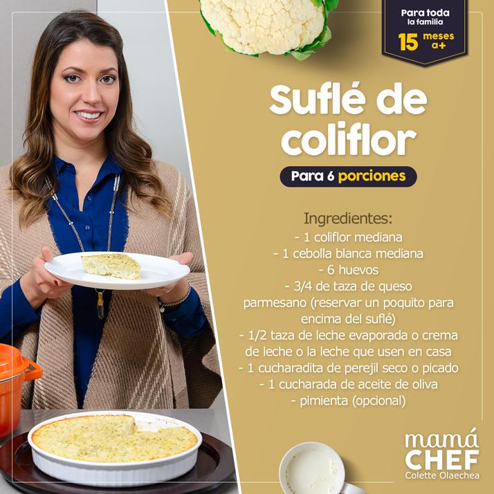Suflé-de-coliflor-blog-mama-chef-colette-olaechea-ollas-record-souffle-peru-philomena