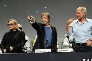carrie-fisher-mark-hamill-harrison-ford-comic-con-2015-panel_home_top_story