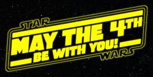 ¿Cómo se celebrará el día de Star Wars en Perú?