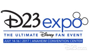 ¿Qué habrá de Star Wars durante el D23?