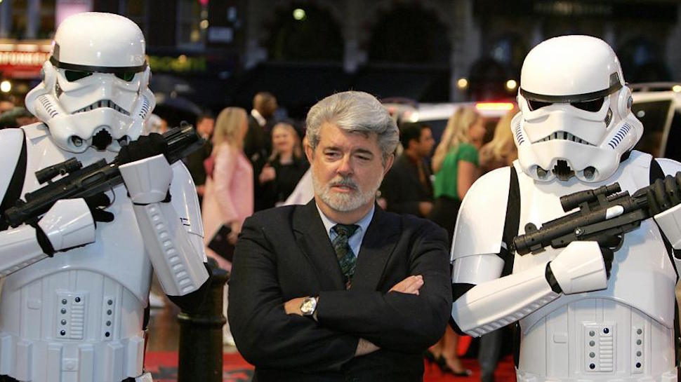george-lucas_Starwars_12042015