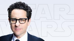 J.J. Abrams escribirá y dirigirá Episodio IX