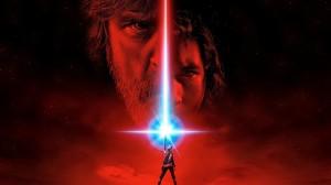"""Nuevo tráiler y póster de """"Los Últimos Jedi"""""""