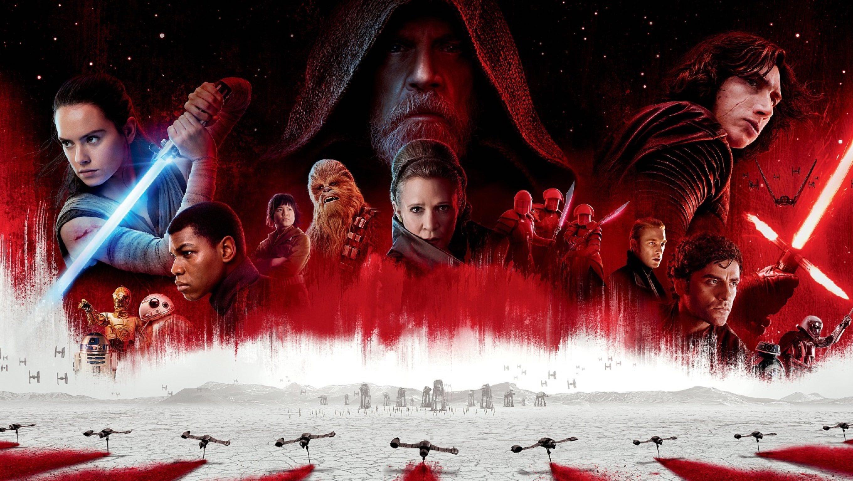 star-wars-the-last-jedi3