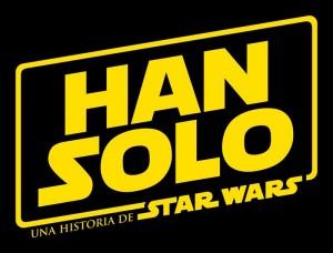 ¡Ya hay fecha para el tráiler de la película de Han Solo!