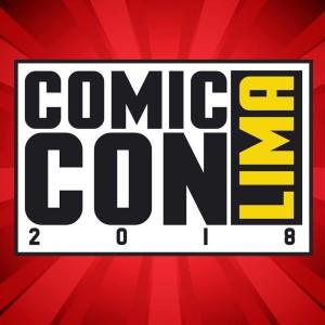 ¡La Comic Con Lima traerá dos personajes de Star Wars!