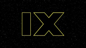 Episodio IX: Se confirma el elenco y nuevos detalles de la película