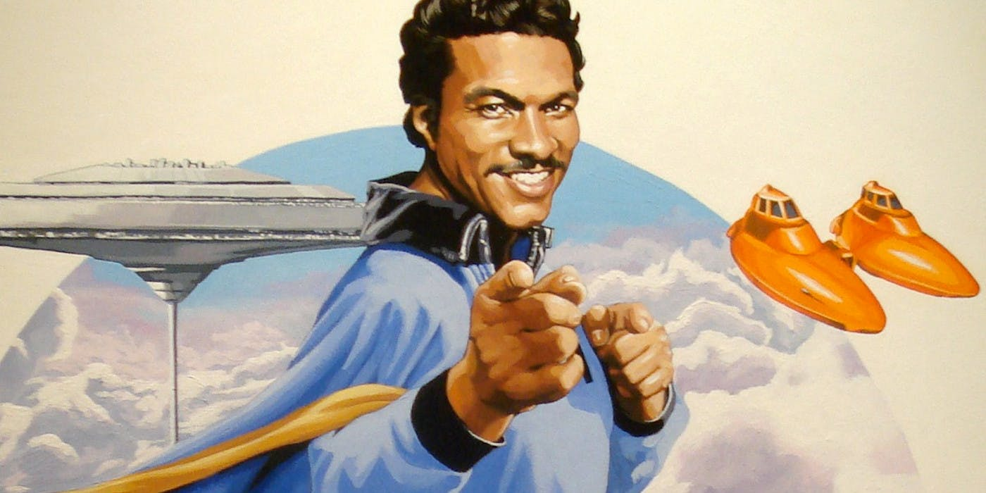 Lando-Calrissian-Cloud-City-Administrator
