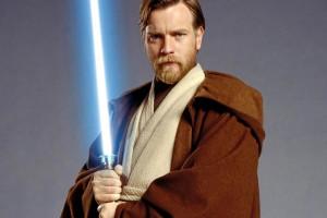 Obi Wan Kenobi tendría su propia serie