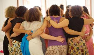 ¿Cómo el coaching fomenta el empoderamiento femenino?
