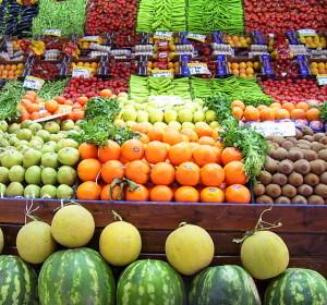 ¿Qué alimentos evitan que te enfermes por el cambio de clima?