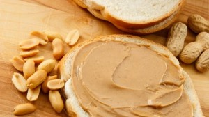 Beneficios de la mantequilla de maní que no conocías