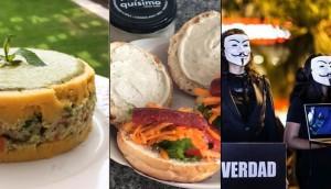 Agenda vegana: eventos a los que puedes asistir en junio