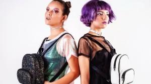 Insecta organiza desfile gratuito de moda ecológica