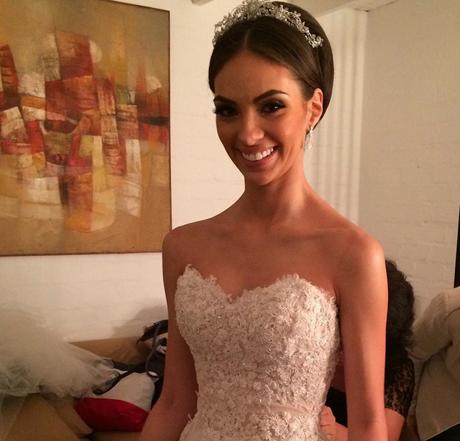 Casas de vestidos de novia en lima