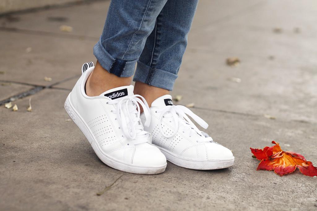 Por Están El Comercio Zapatillas Perú Moda Qué Las BlancasBlogs De QCoshrxtBd