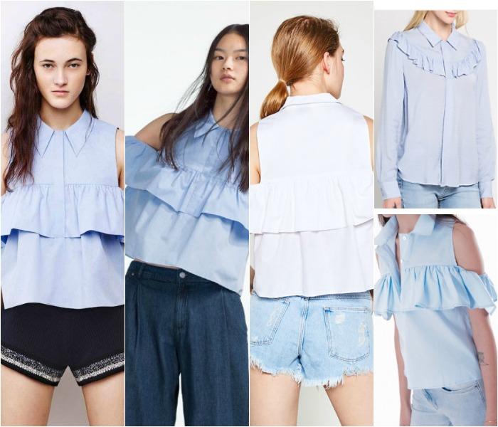 camisas verano omg blog 1