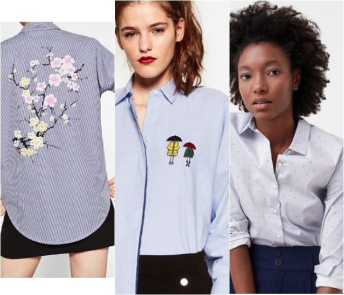 camisas verano omg blog 2