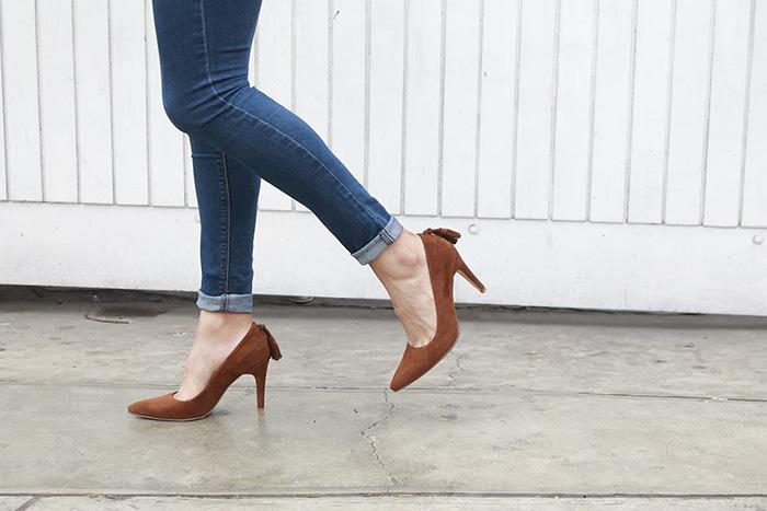 22d074b2bbf 5 modelos zapatos que querrás tener este verano