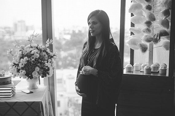 Con 8 meses de embarazo y muchos pendientes por terminar antes de que nazca Facundo tenía que ver el tema del Baby Shower. Si bien no tuve un shower cuando me casé (no me gustan esas cosas) si quería celebrar con las familia y amigas cercanas la primera fiesta de nuestro bebé. Pero, ¿dónde hacerlo?